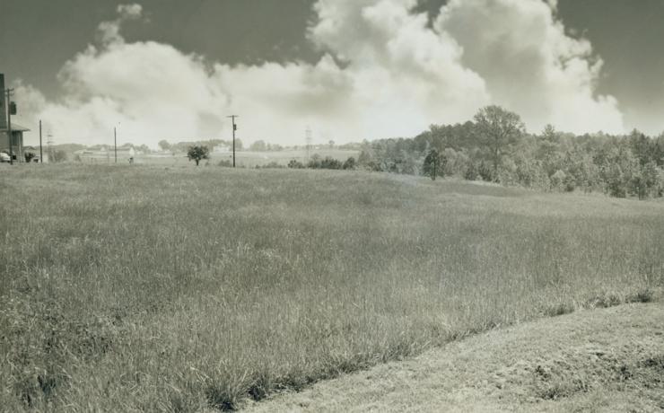 rearsanitarium_ne-1956